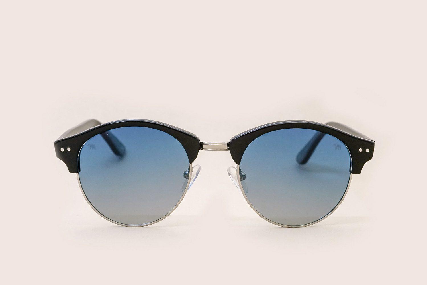 frankz-shiny-black-blue-degradee