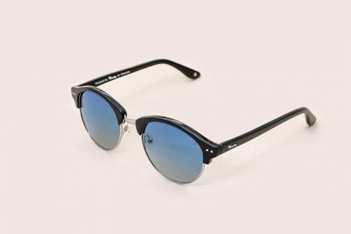 frankz-shiny-black-blue-degradee-front