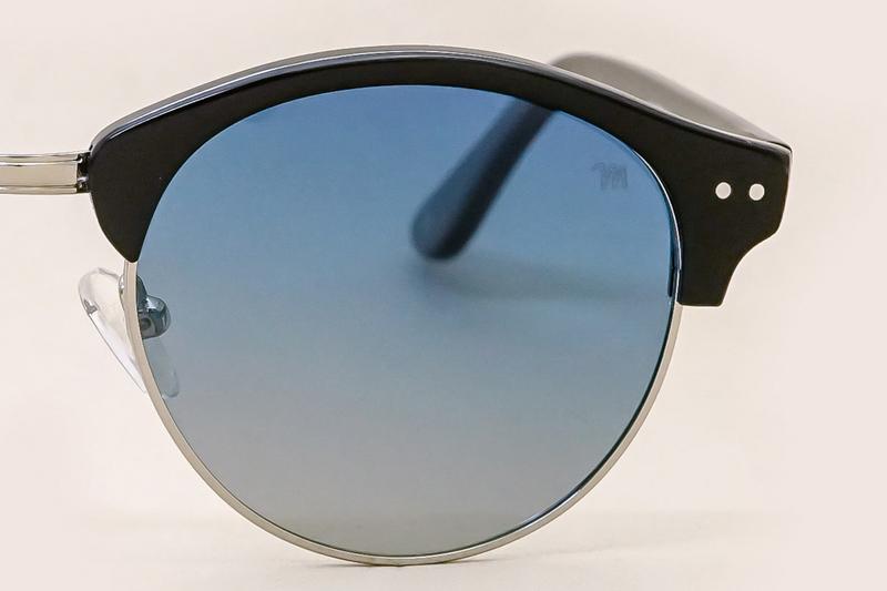 frankz-shiny-black-blue-degradee-lentes
