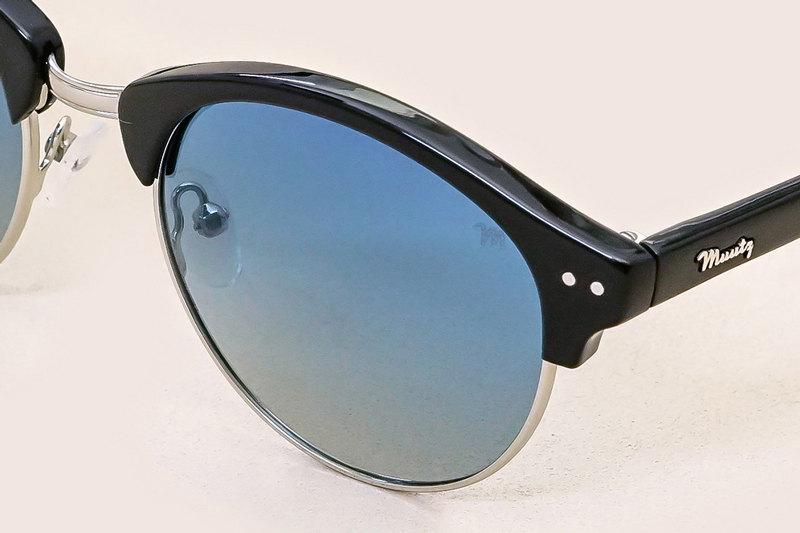frankz-shiny-black-blue-degradee-montura