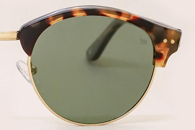 frankz-dark-havana-dark-green-lentes