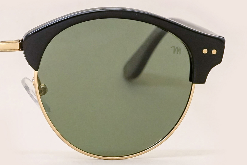 frankz-shiny-black-dark-green-lentes