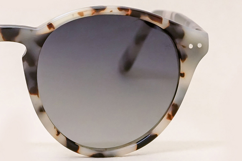 kingz-havana-grey-brown-degradee-lentes