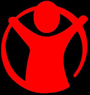 save-the-children-round